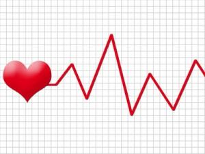 Bluthochdruck-Symptome, die latent lauernde Gefahr - Foto: Heartbeat © Pixi – Fotolia.com