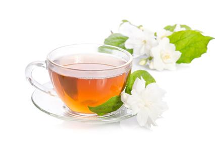 Schwarzer Tee - Bluthochdruck. www.bluthochdrucksymptome.net