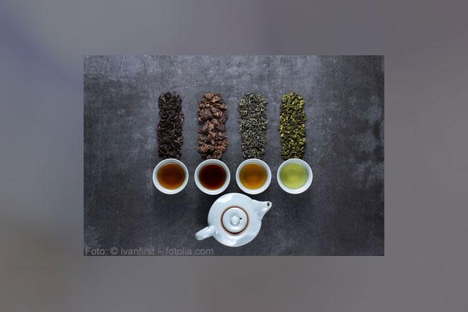 Verschiedene Tees helfen können gegen Bluthochdruck Helfen. www.bluthochdrucksymptome.net